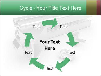 0000080617 PowerPoint Template - Slide 62