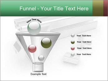 0000080617 PowerPoint Template - Slide 63