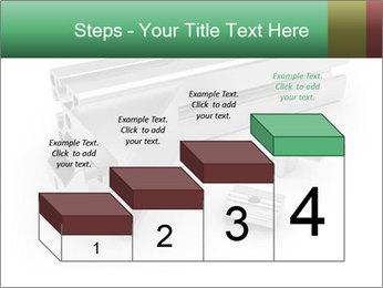 0000080617 PowerPoint Template - Slide 64