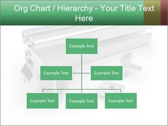 0000080617 PowerPoint Template - Slide 66