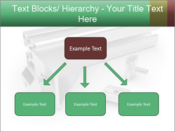0000080617 PowerPoint Templates - Slide 69