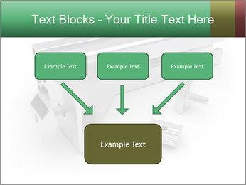 0000080617 PowerPoint Template - Slide 70