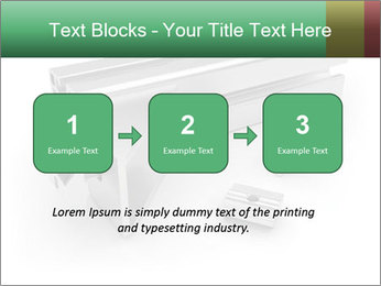 0000080617 PowerPoint Templates - Slide 71