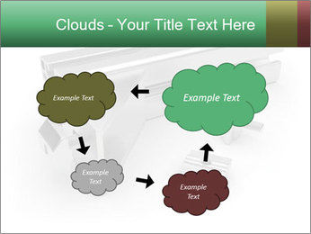 0000080617 PowerPoint Templates - Slide 72