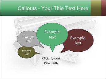 0000080617 PowerPoint Template - Slide 73