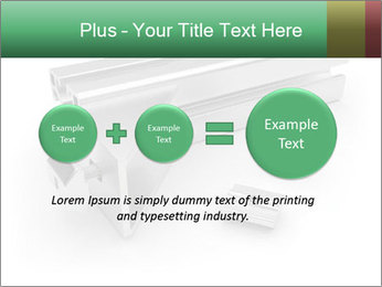 0000080617 PowerPoint Templates - Slide 75