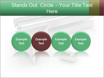 0000080617 PowerPoint Template - Slide 76