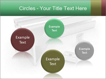 0000080617 PowerPoint Template - Slide 77