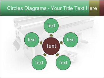 0000080617 PowerPoint Templates - Slide 78