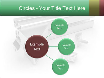 0000080617 PowerPoint Template - Slide 79