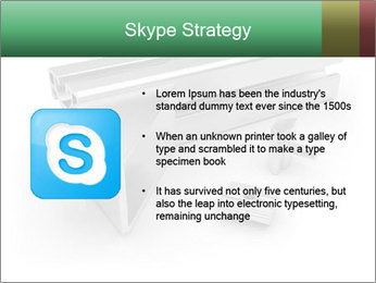 0000080617 PowerPoint Templates - Slide 8