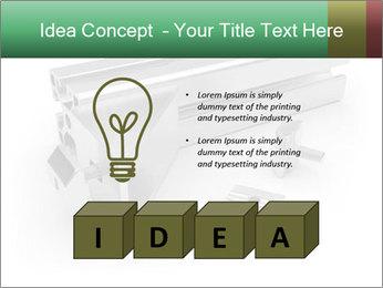 0000080617 PowerPoint Template - Slide 80