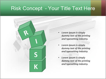 0000080617 PowerPoint Templates - Slide 81