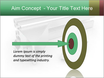 0000080617 PowerPoint Templates - Slide 83