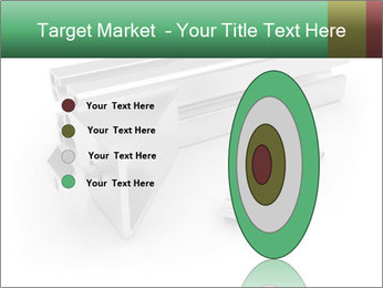 0000080617 PowerPoint Templates - Slide 84