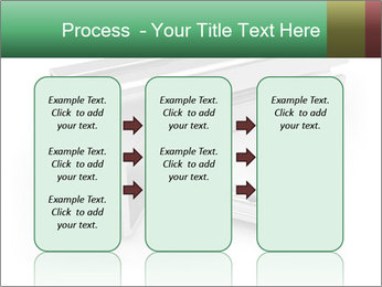 0000080617 PowerPoint Templates - Slide 86