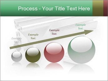 0000080617 PowerPoint Template - Slide 87