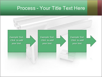 0000080617 PowerPoint Templates - Slide 88