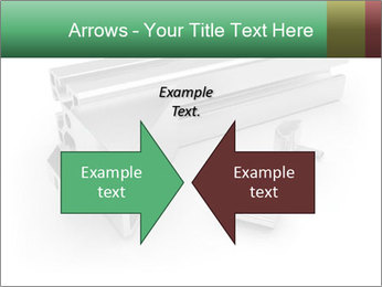 0000080617 PowerPoint Templates - Slide 90