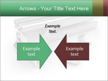 0000080617 PowerPoint Template - Slide 90