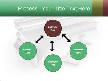 0000080617 PowerPoint Templates - Slide 91