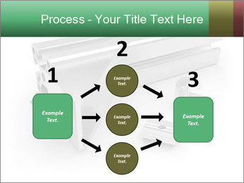 0000080617 PowerPoint Templates - Slide 92