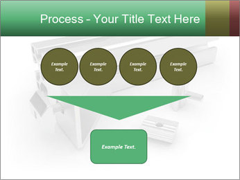 0000080617 PowerPoint Templates - Slide 93