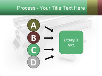 0000080617 PowerPoint Templates - Slide 94