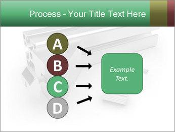 0000080617 PowerPoint Template - Slide 94