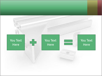 0000080617 PowerPoint Templates - Slide 95