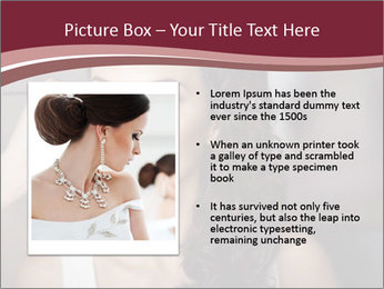 0000080618 PowerPoint Templates - Slide 13
