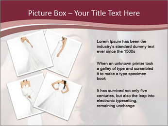0000080618 PowerPoint Templates - Slide 23