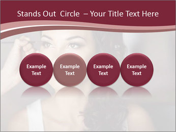 0000080618 PowerPoint Templates - Slide 76