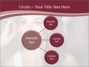 0000080618 PowerPoint Templates - Slide 79