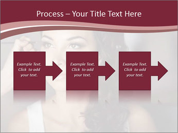 0000080618 PowerPoint Templates - Slide 88