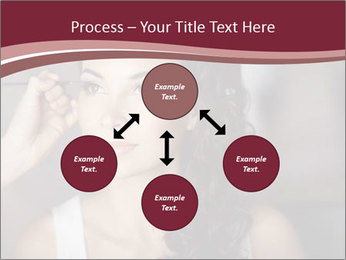 0000080618 PowerPoint Templates - Slide 91