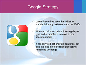 0000080619 PowerPoint Template - Slide 10