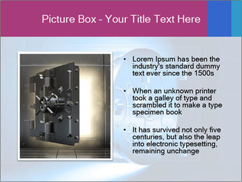 0000080619 PowerPoint Template - Slide 13