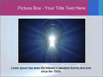 0000080619 PowerPoint Template - Slide 15