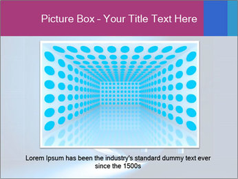 0000080619 PowerPoint Template - Slide 16