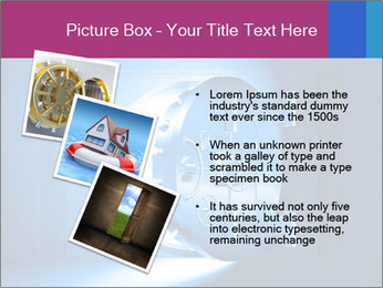 0000080619 PowerPoint Template - Slide 17