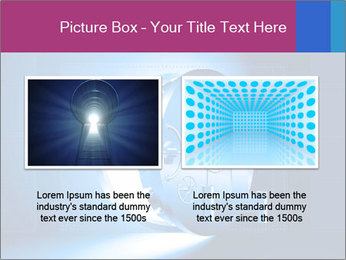 0000080619 PowerPoint Template - Slide 18