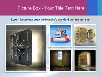 0000080619 PowerPoint Template - Slide 19