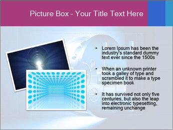 0000080619 PowerPoint Template - Slide 20