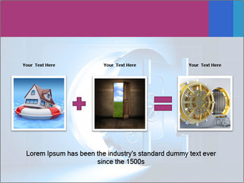 0000080619 PowerPoint Template - Slide 22