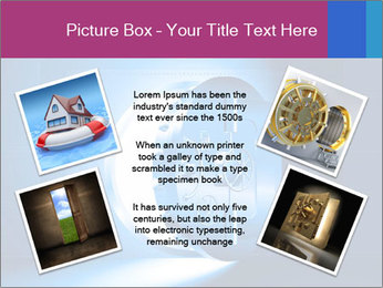 0000080619 PowerPoint Template - Slide 24