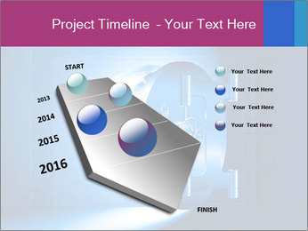 0000080619 PowerPoint Template - Slide 26