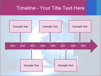 0000080619 PowerPoint Template - Slide 28
