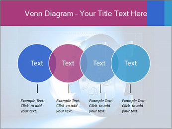 0000080619 PowerPoint Template - Slide 32