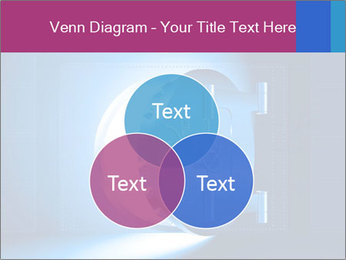 0000080619 PowerPoint Template - Slide 33